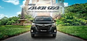 Kartika Sari Toyota Malang Harga Promo Sales Dealer Avanza
